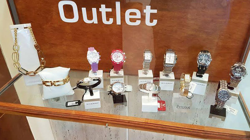 relojes-outlet-marcas